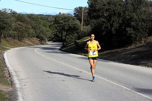 Fotos Media Maraton de La Latina 2010_001