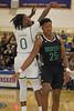 D203281A (RobHelfman) Tags: crenshaw sports basketball highschool losangeles dorsey dominiquewinbush