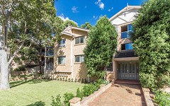 9/74-76 Stapleton St, Pendle Hill NSW