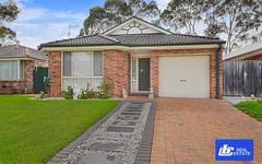 13 Corryton Court, Wattle Grove NSW