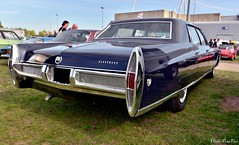 1967 CADILLAC Fleetwood Sixty-Special (pontfire) Tags: 1967 cadillac fleetwood sixtyspecial auto moto rétro rouen 2017 cadillacfleetwood fleetwoodsixtyspecial 1967cadillac sedanhardtop berlinesansmontants americanluxurycars americancars luxurycars 1967cadillacfleetwood bigcars classiccars oldcars antiquecars v8cars voitureaméricaine voituredeluxe vieillevoiture automobileancienne automobiledecollection voiturebleue bleucars bigblock uscars v8 car cars autos automobili automobile automobiles voiture voitures coche coches carro carros wagen pontfire oldtimer cad 429 bleu us usa worldcars voituresanciennes