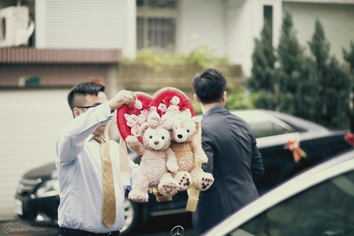 Color_012,婚禮紀錄, 婚攝, 婚禮攝影, 婚攝培根, 台北中崙華漾