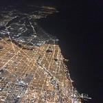 Chicago shore thumbnail