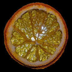 golden glow (ralfkai41) Tags: makro backlit food macro frucht backlight lebensmittel fruit orange gegenlicht