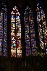 075 (chrisroberts5) Tags: france carcassonne