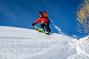 Halfpipe Games 2 (Rich and Chris) Tags: backcountry gressoney monterosa offpiste
