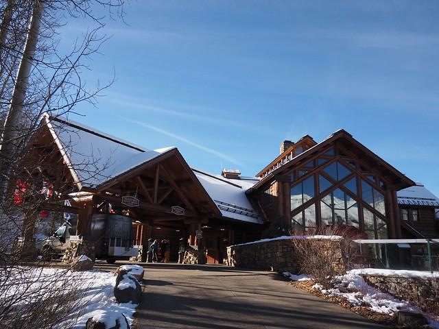 Brown Dog Lodge Reviews