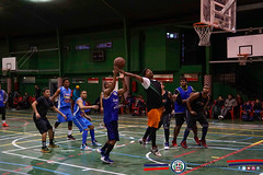 """Jornada 2 - Copa Indenpendencia República Dominicana • <a style=""""font-size:0.8em;"""" href=""""http://www.flickr.com/photos/137394602@N06/39493221694/"""" target=""""_blank"""">View on Flickr</a>"""