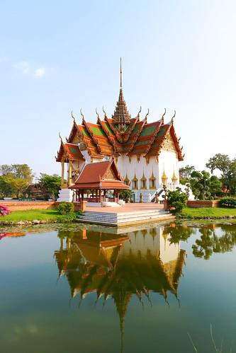 MuangBoRan