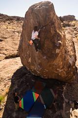 Hueco-38 (Brandon Keller) Tags: hueco rockclimbing texas travel