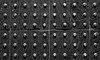 pavement detail (Ludwig Esser) Tags: slate steel pavement senedd cardiff wales square circular