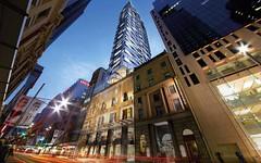2106/38 York Street, Sydney NSW