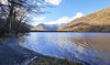 View west on Brothers Water (kenemm99) Tags: 5dmk3 winter cumbria landscape canon brotherswater places kenmcgrath