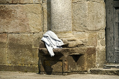 _AAA6764 (S. Hemiolia) Tags: santiagodecompostela catedral cattedrale galicia zeiss manualfocus