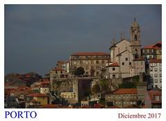 DSC_6263_M (Jos127) Tags: porto oporto bodega bodegas tranvia rio duero douro puente gaviota acuario castillo ciudadela fortaleza