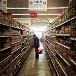Sunset Supermarket thumbnail