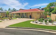 5 Pandanus Place, East Ballina NSW