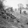 LC000645 (PhotosNormandie) Tags: goodwood wwii ww2 battleofnormandy cagny calvados