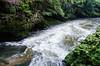 Downstream DSK1590 (iloleo) Tags: areuseriver nature landscape switzerland nikond7000 summer scenic moss rapids river
