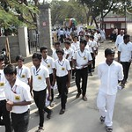 """National Youth Rally 2018 (33) <a style=""""margin-left:10px; font-size:0.8em;"""" href=""""http://www.flickr.com/photos/47844184@N02/39645058321/"""" target=""""_blank"""">@flickr</a>"""