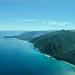 Milford Sound 4, New Zealand