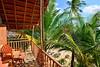Sri_Lanka_17_199 (jjay69) Tags: srilanka ceylon asia indiansubcontinent tropical island sandys sandy bnb beachbungalows accommodation huts beachhuts tangalle tangallebeach tangalla