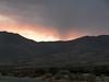 Ridgecrest_2017 72 (dever_brett) Tags: california ridgecrest desert nissansentra
