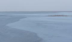 Cerknica Lake (happy.apple) Tags: otok cerknica slovenia si cerkniškojezero cerknicalake slovenija winter snowstorm ice zima led sneg intermittentlake presihajočejezero geotagged
