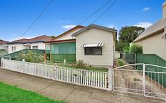 55 Farnell Street, Merrylands NSW