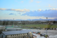 DSC_7425 (seustace2003) Tags: baile átha cliath ireland irlanda ierland irlande dublino dublin éire airport aerlingus