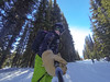 G0015713.jpg (colby.spence) Tags: bc bigwhite