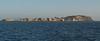 Gorée (hubertguyon) Tags: sénégal senegal afrique africa sahel ouest west gorée ile island esclave slave mer sea océan atlantique atlantic