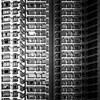 It doesn't really matter (parenthesedemparenthese@yahoo.com) Tags: dem 1x1 architecture asia asie bw blancetnoir building geometricabstract hongkong nb noiretblanc streetphotgraphy windows abstractarchitecture batiment blackandwhite bn byn canoneos600d carré copy ef50mmf18ii exterieur fenetres hk outdoor paste repetition streetphotographie