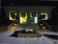 Big Spring International Park 09-2017 41 (David441491) Tags: huntsville museumofart architecture night