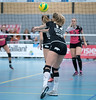 41171208 (roel.ubels) Tags: flynth fast nering bogel vc weert sint anthonis volleybal volleyball indoor sport topsport eredivisie 2018 activia hal