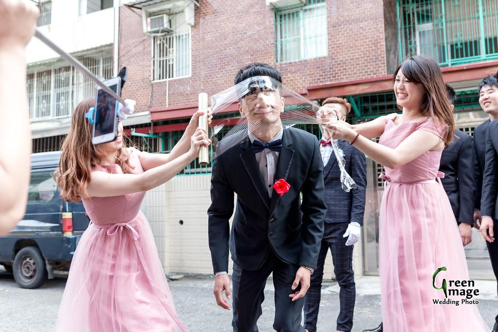 20171021 Wedding Day-P-56