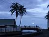 Fiji iPhone-2231 (Mirosl@v) Tags: cessna fiji leleuvia levuka nadi ovalau pacific paradise sharks suva turtleisland wreck yasawa radka easterndivision