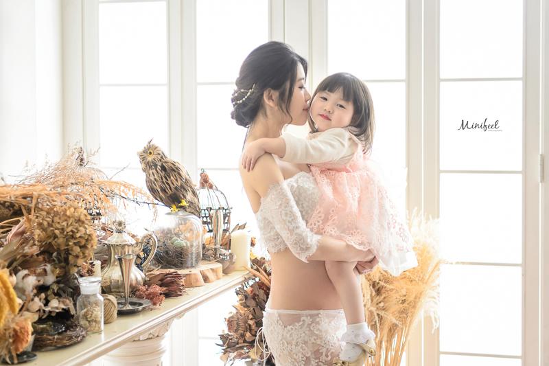 孕婦寫真,孕婦寫真衣服,孕婦寫真推薦,好拍市集婚紗,新祕BONA,全家福拍攝,DSC_4406-1
