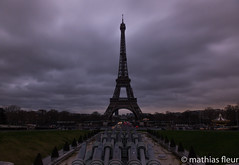 20012018-DSC_0223.jpg (Mathias25) Tags: paris iledefrance france photographie photography photo architecture parisbynight picoftheday toureiffel eiffeltower pauselongue longexposure nightphoto nightphotography