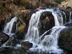 Greendale Brook (Karls Kamera) Tags: cascades stream greendale wastwater wasdale water brook