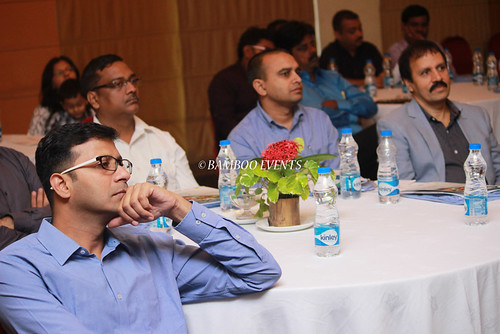 """Fundsindia Annual Advisors meet • <a style=""""font-size:0.8em;"""" href=""""http://www.flickr.com/photos/155136865@N08/39821079462/"""" target=""""_blank"""">View on Flickr</a>"""