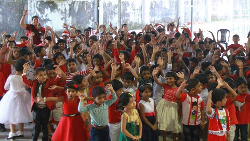 "KG Christmas Celebrations 2017-18 • <a style=""font-size:0.8em;"" href=""http://www.flickr.com/photos/141568741@N04/39822044952/"" target=""_blank"">View on Flickr</a>"