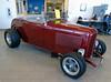 '32 Ford Roadster (twm1340) Tags: 1932 ford roadster street rod classic jones verdevalley campverde az hotrod