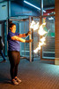 fire and flow session at ORD Camp 2018 143 (opacity) Tags: ordcamp chicago fireandflowatordcamp2018 googlechicago googleoffice il illinois ordcamp2018 fire fireperformance firespinning unconference