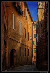 Siena_Tuscany_Italia (ferdahejl) Tags: siena italia tuscany canoneos750d canondslr dslr