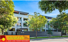 26/51-63 Euston Rd, Alexandria NSW