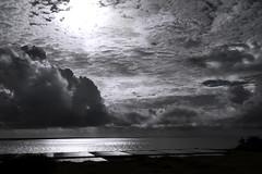 Salt of the Earth (Novowyr) Tags: kuba cuba trinidad seascape clouds ocean shore sea breakthrough reflections water dark noir travelling licht wolken durchbruch