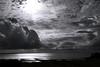 Salt of the Earth (Novowyr (back from travelling)) Tags: kuba cuba trinidad seascape clouds ocean shore sea breakthrough reflections water dark noir travelling licht wolken durchbruch
