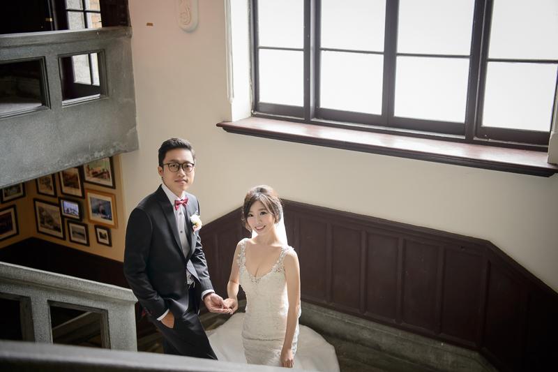 第九大道婚紗,第九大道婚紗包套,JH florist,NO9婚紗,新祕BONA,自助婚紗,婚攝小寶,MSC_0015