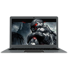 T-BAO Tbook 4 14.1 inch Laptop 6G/64G N3450 2.2GHz 1920*1080 Grey Metal Scalable SSD (1220692) #Banggood (SuperDeals.BG) Tags: superdeals banggood computer networking tbao tbook 4 141 inch laptop 6g64g n3450 22ghz 19201080 grey metal scalable ssd 1220692